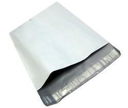4 X 7 Tamper Proof Security Bag (WITHOUT POD JACKET) - Free Shipping